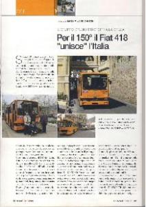 Nuovo informatore - n 3 - maggiogiugno 2011