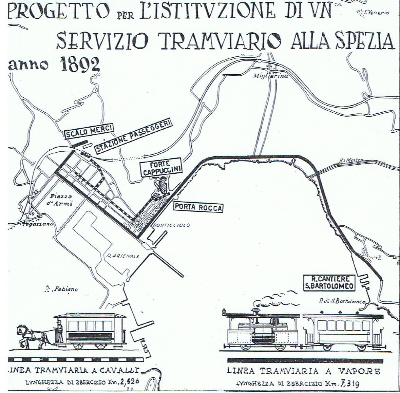 1- Progetto Tramvia 1892 001