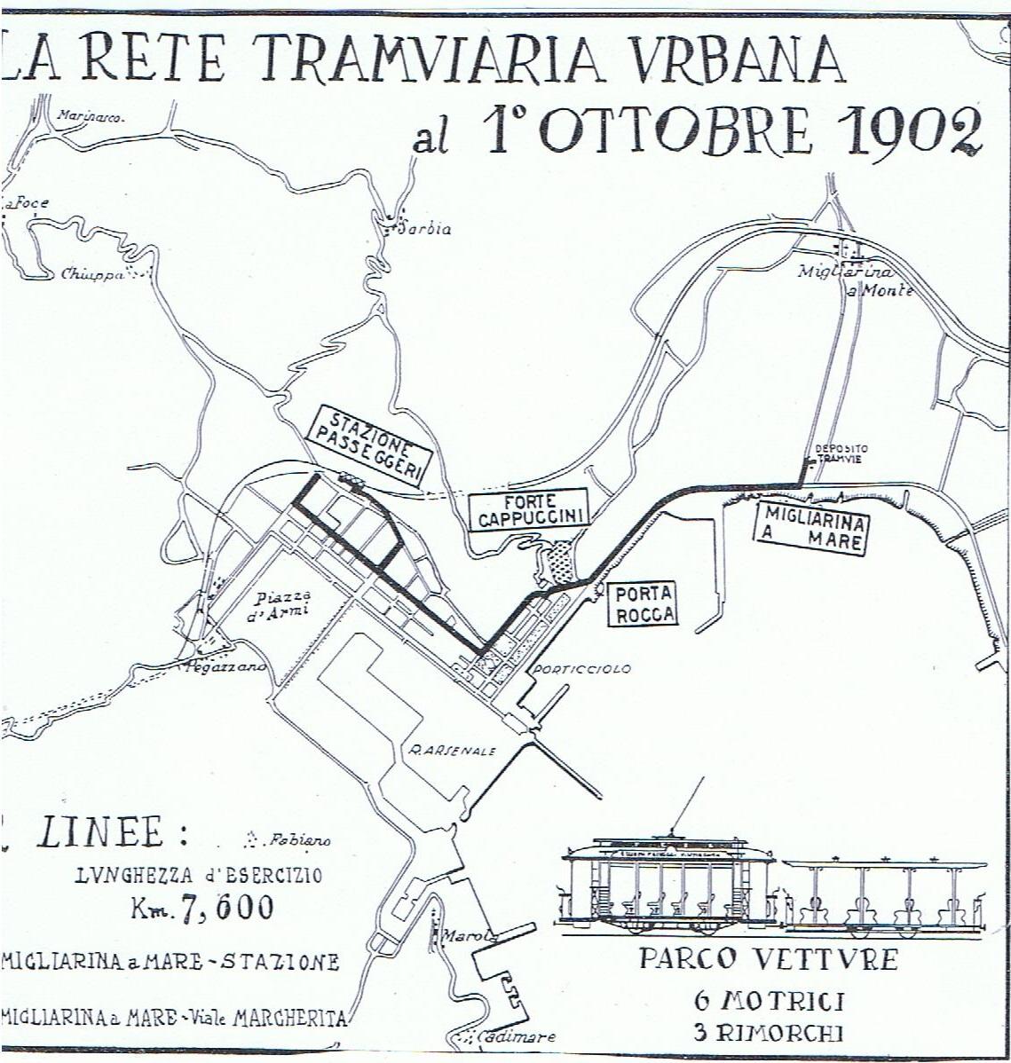 2- Progetto tramvia 1902 001