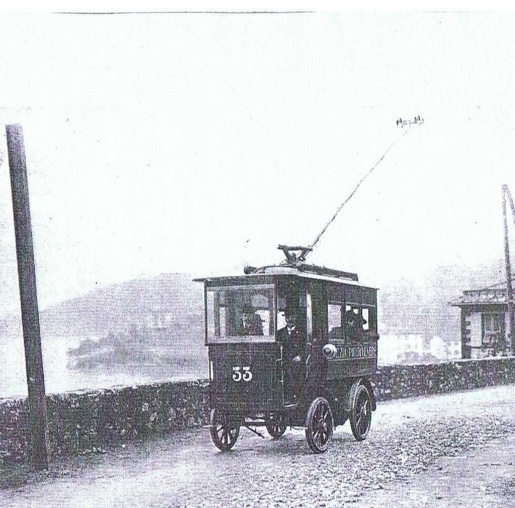 3- Filobus 1906 001