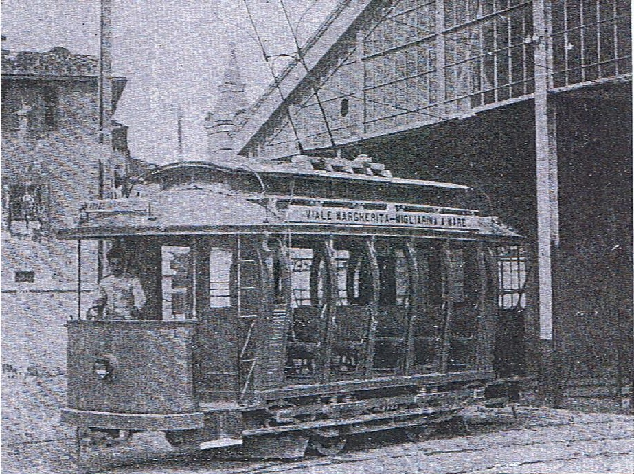 4- Tram Helios Duplex 001