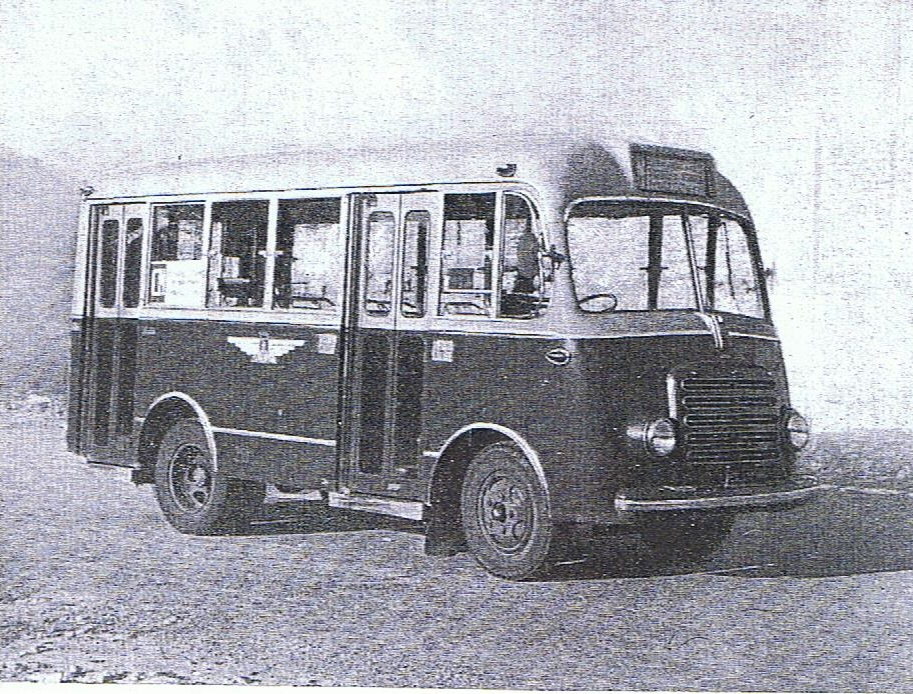 7- Autobus 2 001
