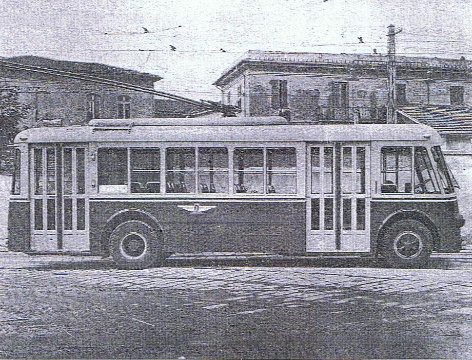 9- Filobus 1 001