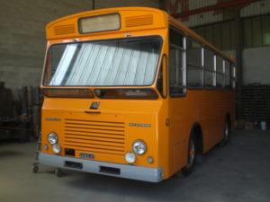 CIMG1058