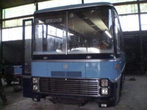 CIMG1695 (2)