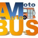 AutoMotoBus2016