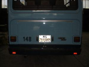 CIMG1743