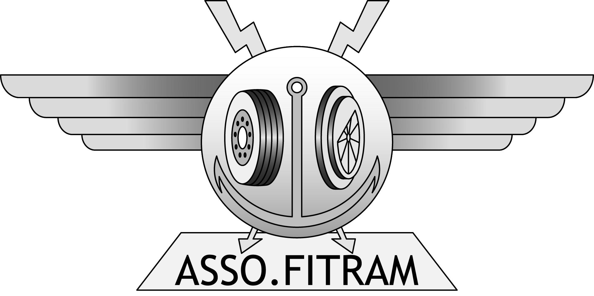 Associazione FITRAM